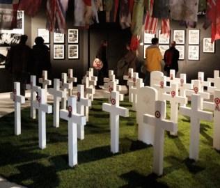 Tardi et la Grande Guerre
