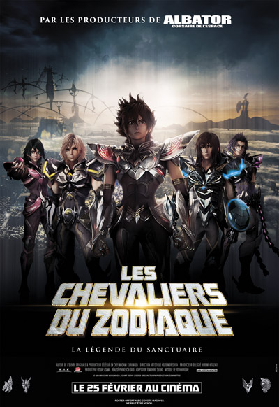 POSTER-CHEVALIERS