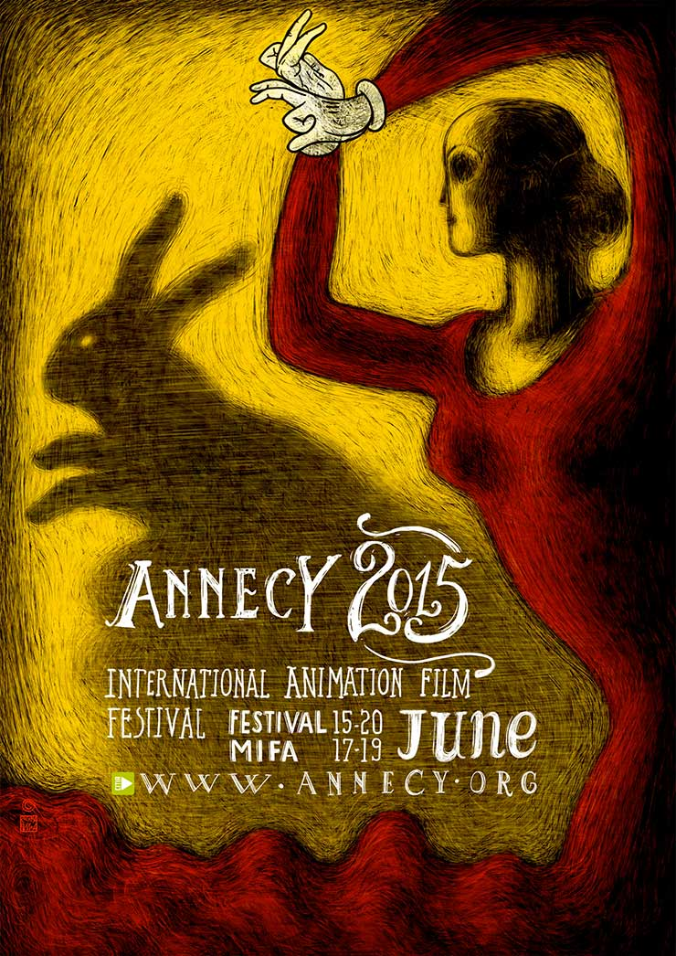 annecy2015_poster-web