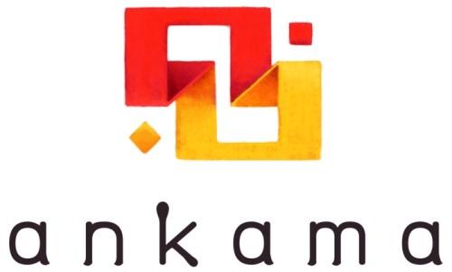 Logo_Ankama01