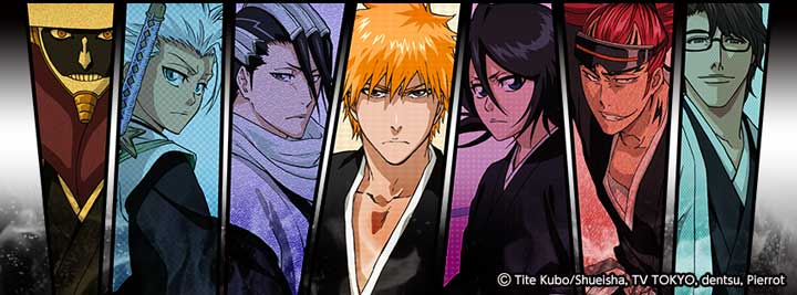 Bleach_BraveSouls_header