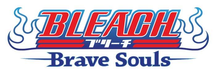 Bleach_BraveSouls_logo
