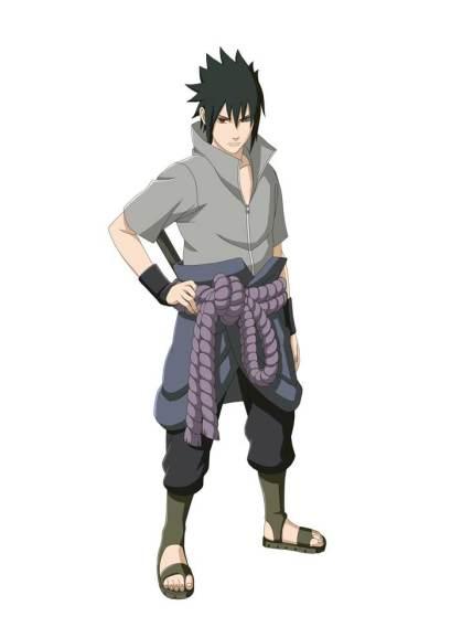 character_model_Sasuke_fix_02_1418389268_psd_jpgcopy