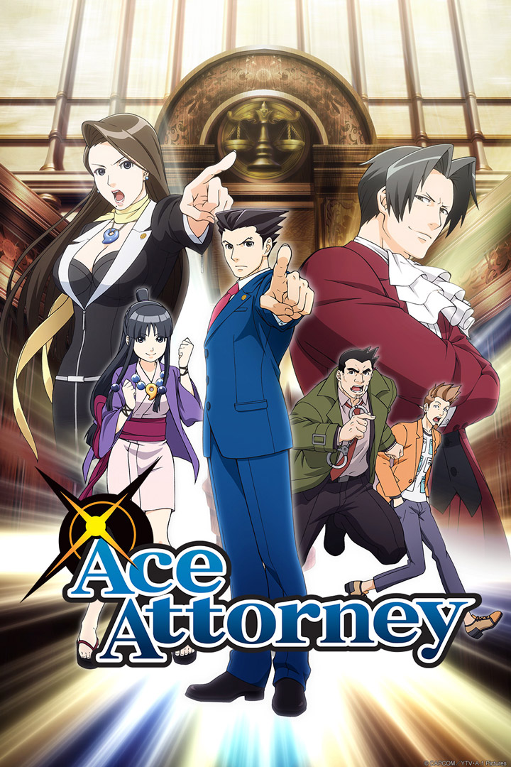Ace-Attorney-CP