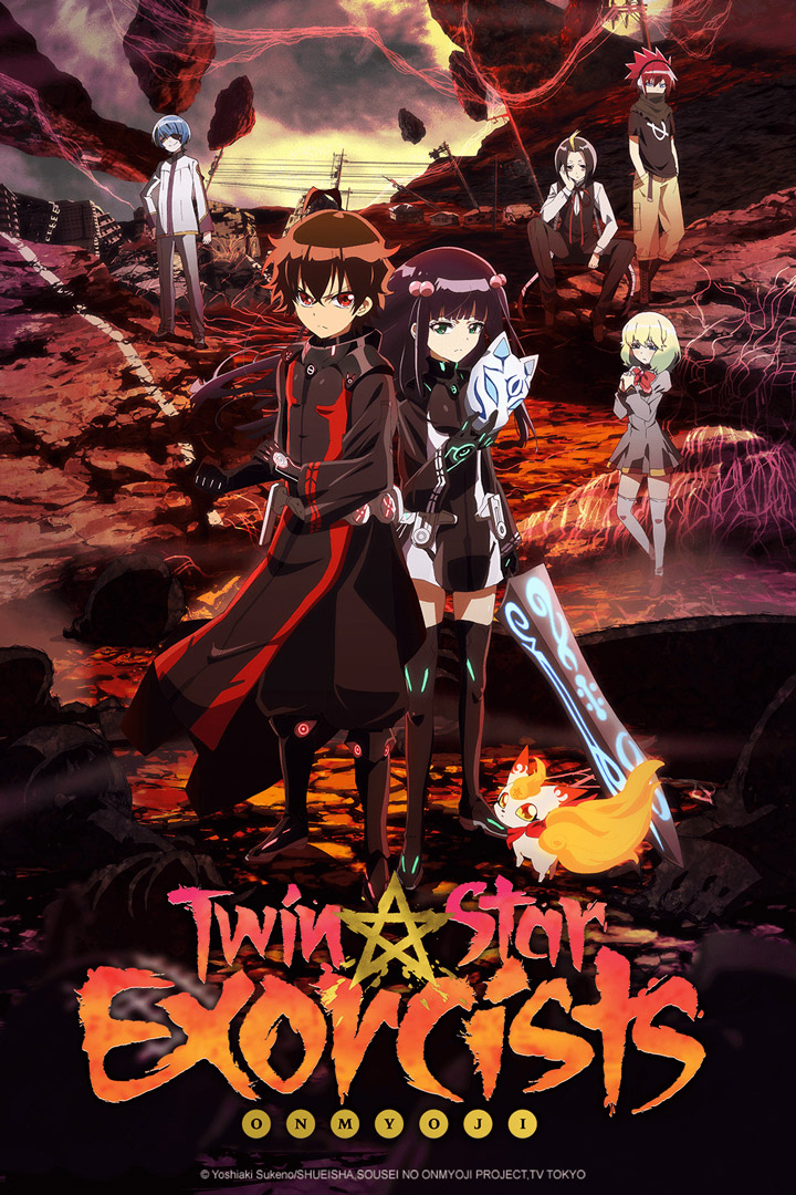 Twin-Star-Exorcists-CP