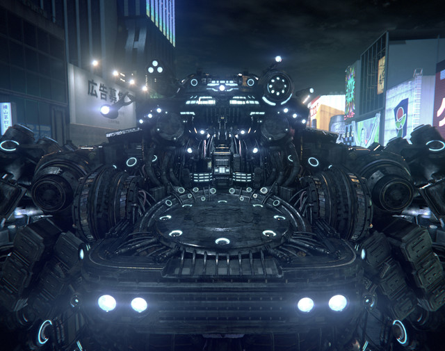 news_xlarge_gantz_movie02