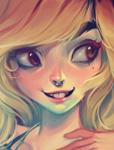 minicoyotegirl