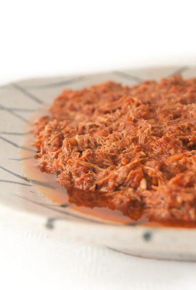 Receita de ragu de coelho marinado   Cozinha do João
