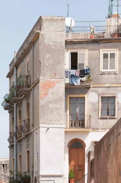 Viagem para Sicília, na Itália: Taormina | Cozinha do João