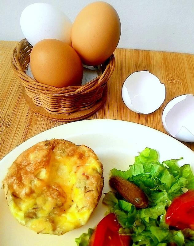 OmeleteDeForno_CozinhandoPara2ou1