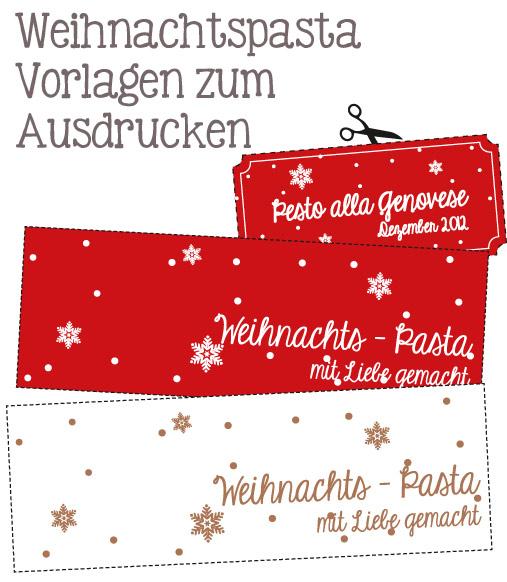 Ausgezeichnet Hausgemachte Weihnachtskarten Vorlagen Bilder ...