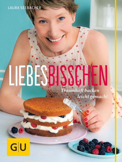 3503_Liebesbisschen_UM.indd, page 1 @ Preflight