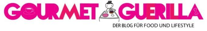 GourmetGuerilla_Logo_8