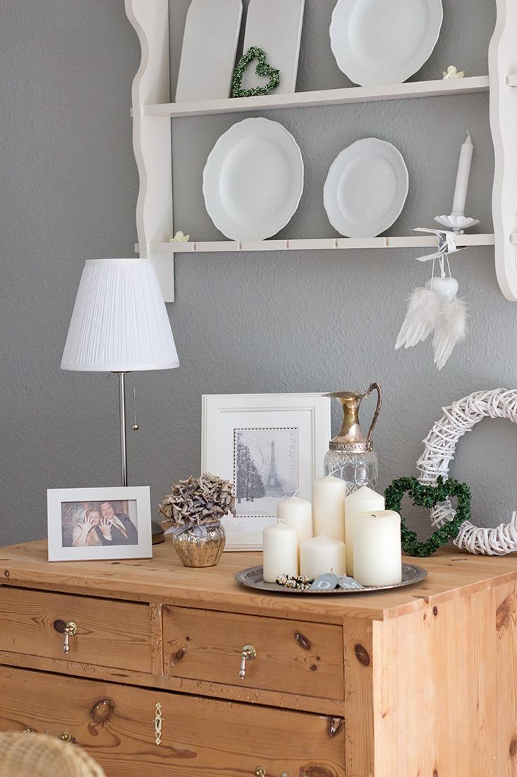 Tipps für ein gemütliches Zuhause | cozy and cuddly