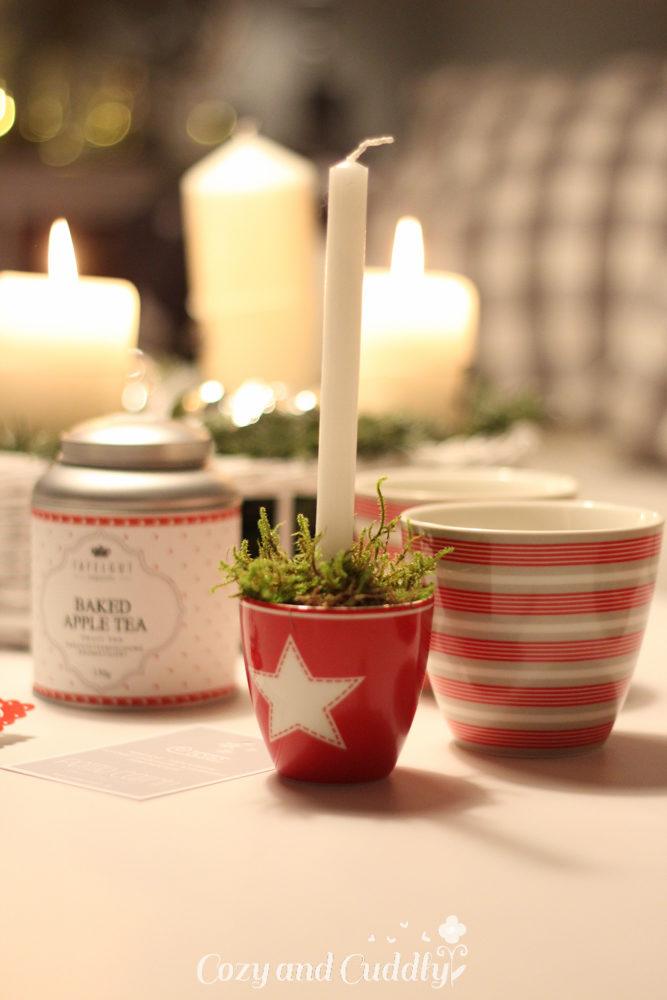 Verlosung Greengate Weihnachtsset
