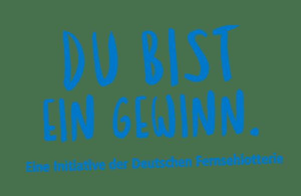 du-bist-ein-gewinn-logo