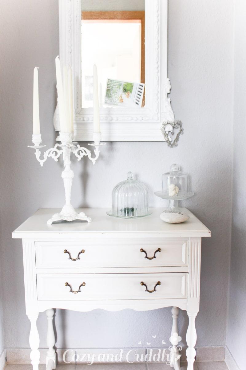 aufger umt 10 tolle ordnungstipps f r ein organisiertes zuhause. Black Bedroom Furniture Sets. Home Design Ideas