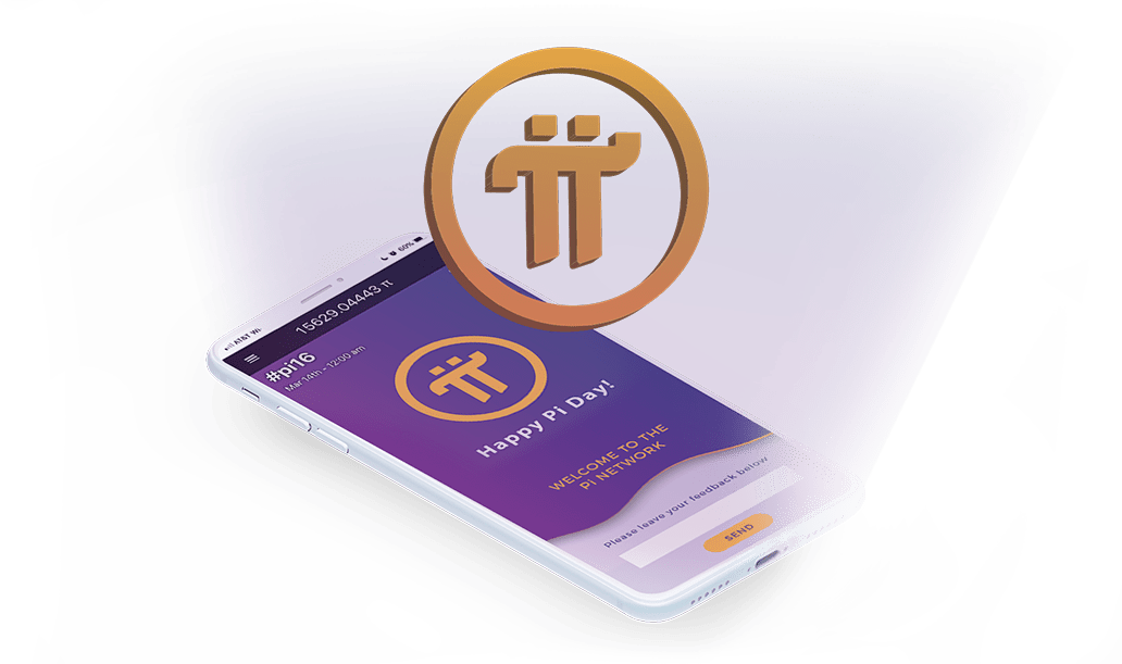 Pi Network Review – The Best App for Mining Crypto