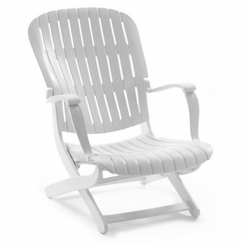 tangor multiposition outdoor patio chair