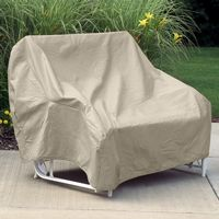 patio furniture covers for winter