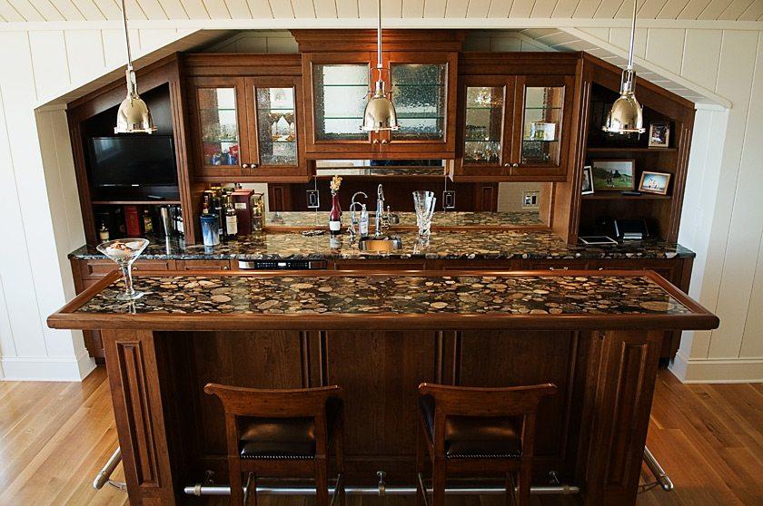 Living Hardwood Floor Ideas
