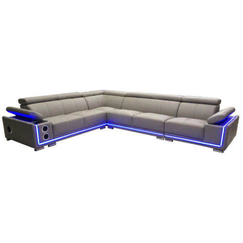 couch bed and recliner sofa manufacturer