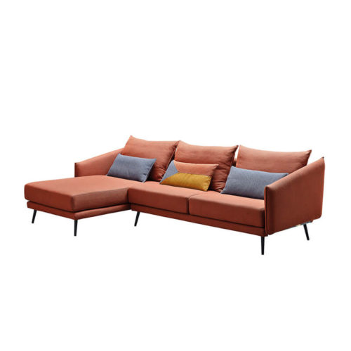 l shaped sofa archives wooden sofa