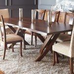 Cozy Living Furniture Mississauga A Name Of Trust That Carries Elegant Branded Furniture Line In Mississauga