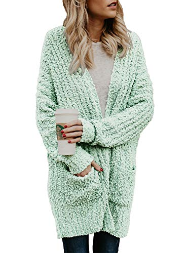 Knit | Cozy Robe Shop