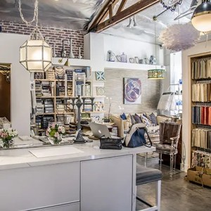 cozy-stylish-chic-work-area