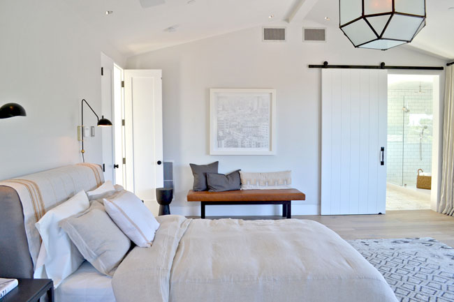 2014 Sunset Idea House - via Cozy Stylish Chic