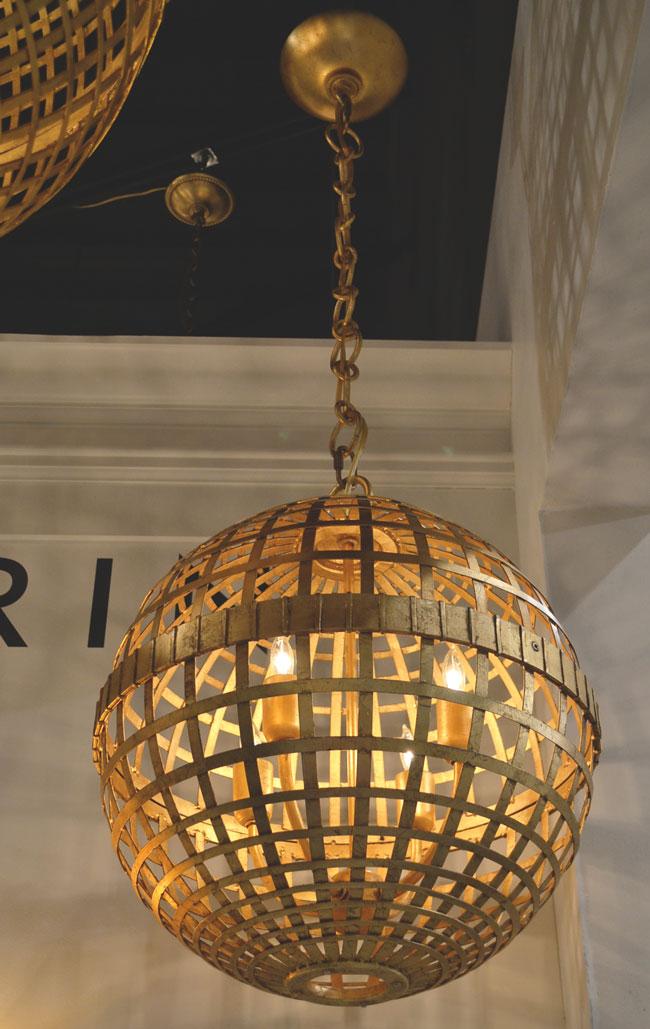 2014 Las Vegas Market Trends via Cozy Stylish Chic