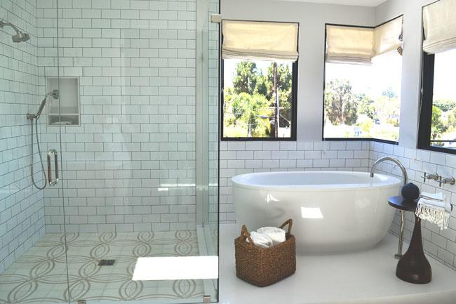 2014 Sunset Idea House - via Cozy Stylish Chic