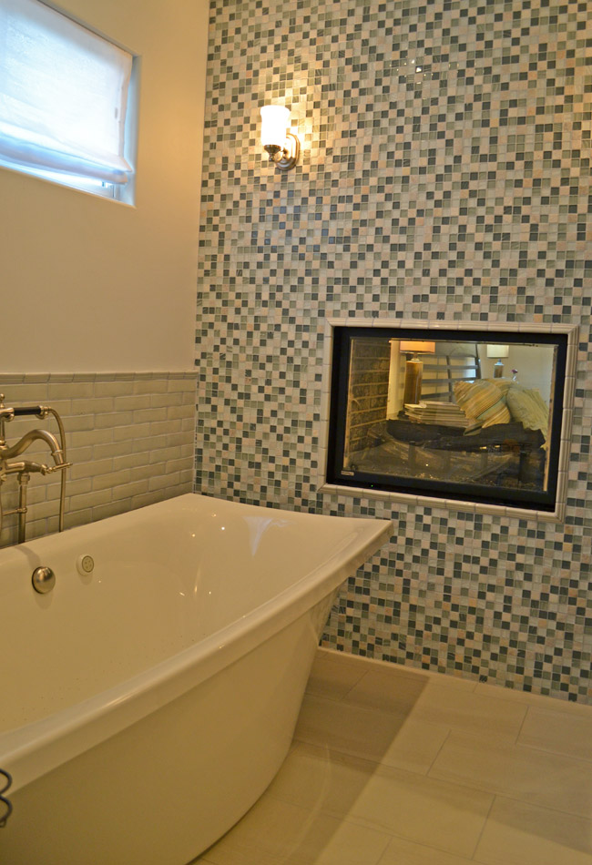 Ecobungalow LA- master bath