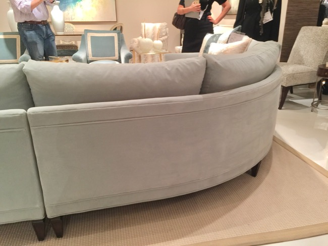 high-point-fall-2016-trends-1-of-51-32