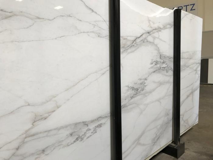 Arizona Tile | 2018 Pasadena Showcase House Kitchen Reveal | Designer: Jeanne K Chung of Cozy Stylish Chic