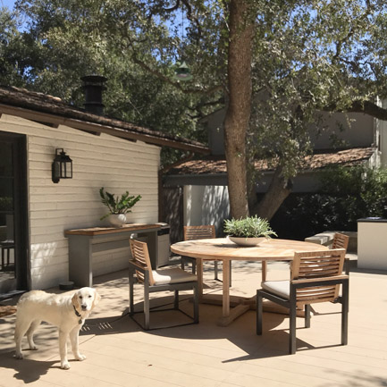 ASID Pasadena Home Tour
