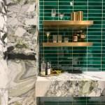 kitchen and bath trends 2019, Pasadena, San Marino, La Canada, Altadena