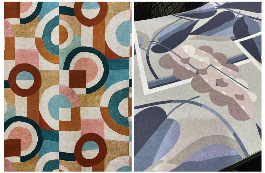Art-Deco-textile-trends