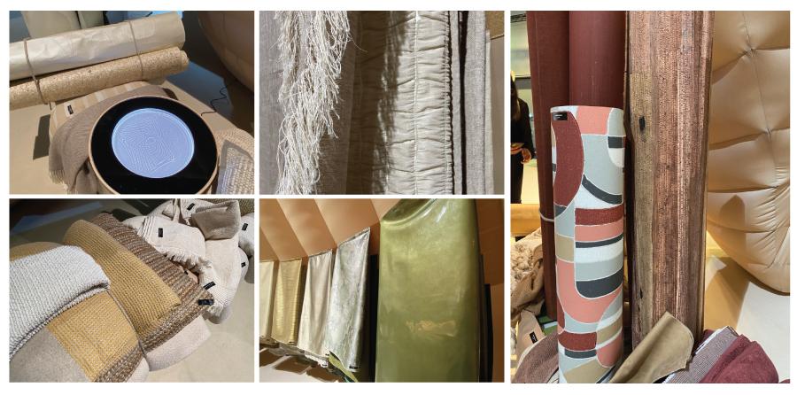 Pure-Spiritual-Textile-Trends