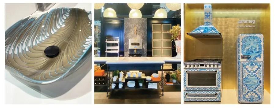 Kitchen-and-Bath-Trend-2020---KBIS