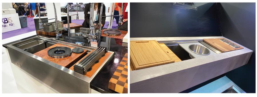 kitchen-workstation-2---KBIS-2020