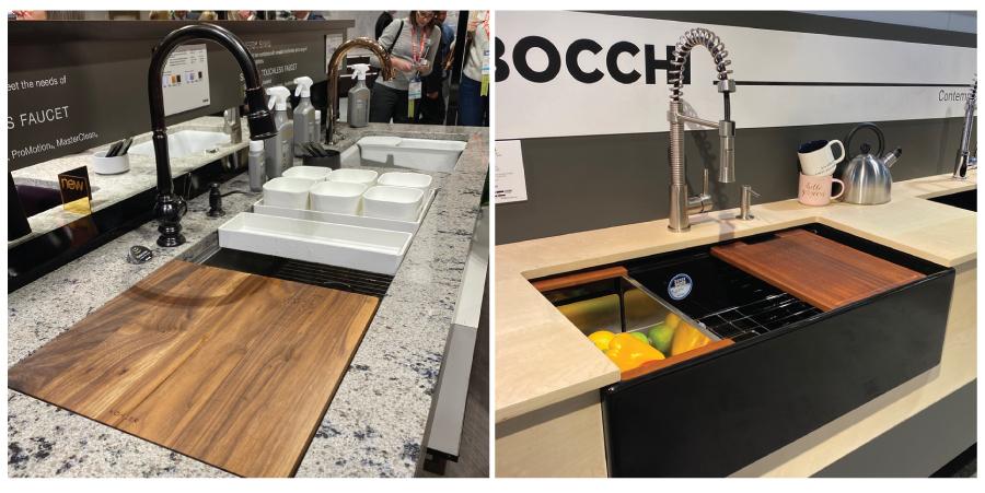 kitchen-workstation---KBIS-2020