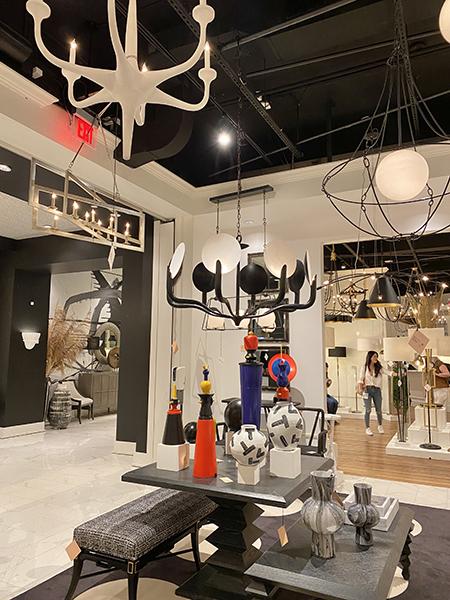- High Point Market Furniture Trends 2021