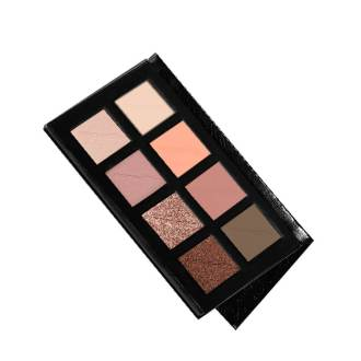 bridal eyeshadow palette