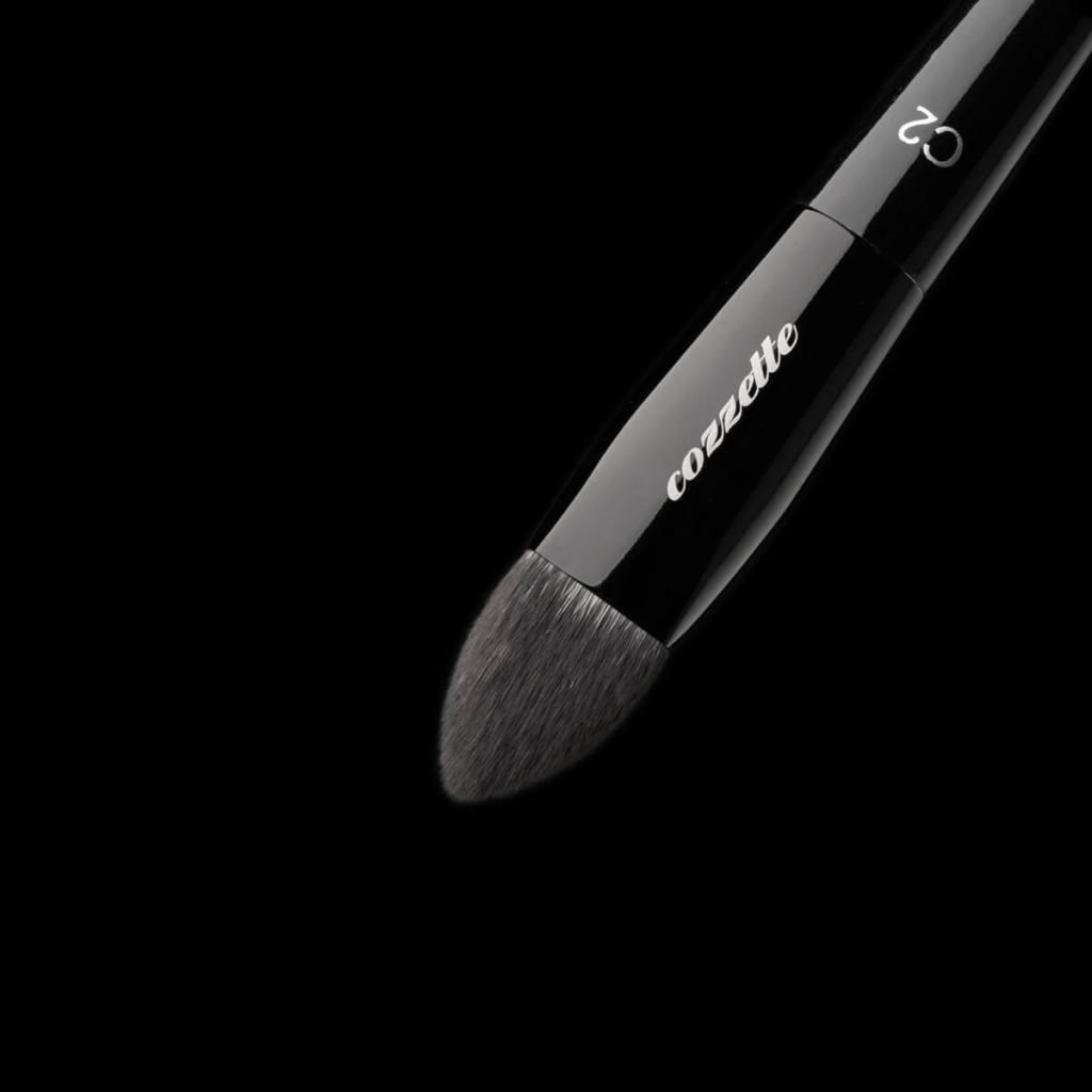 Best Concealer Makeup Brush