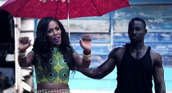 africa rising tiwa savage