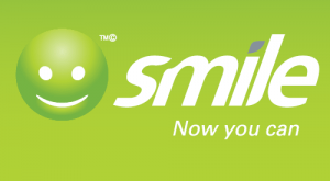 Smile-communications