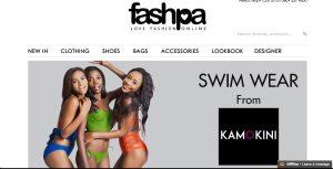 screenshot-fashpa