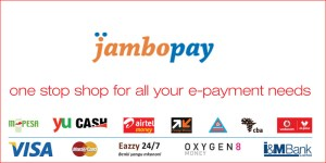 JamboPay-YourStory-Africa